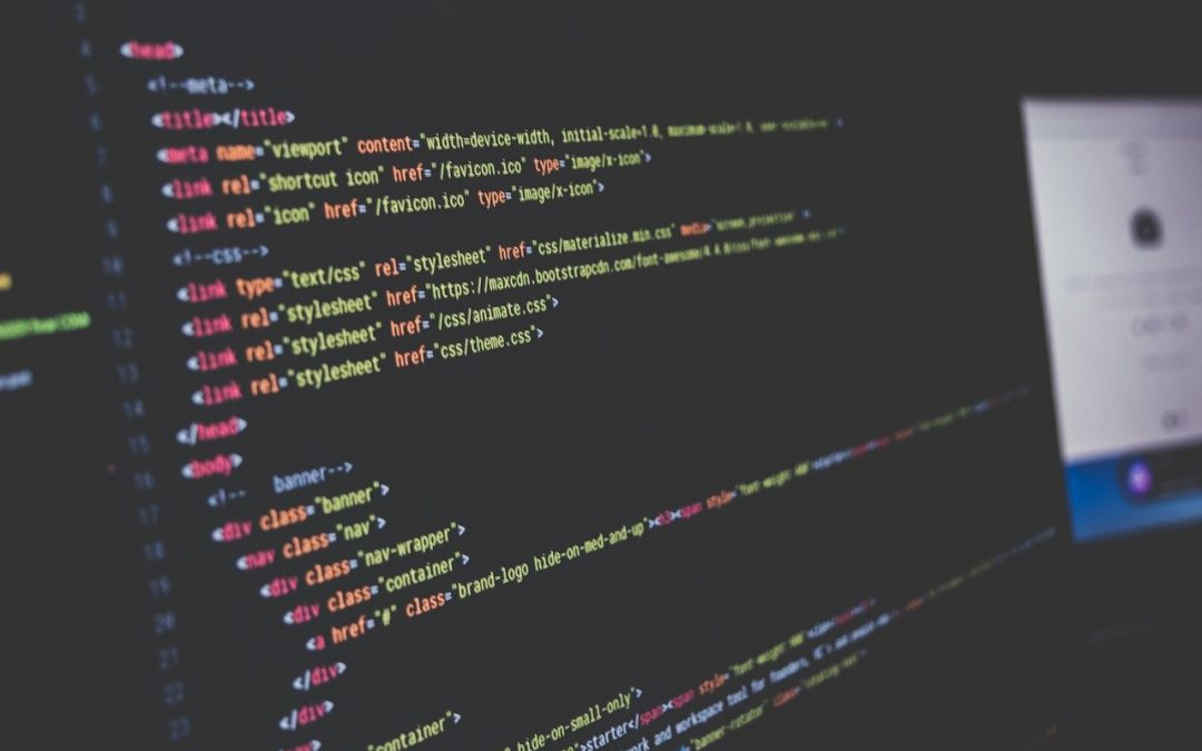 Website voor jouw bedrijf maken